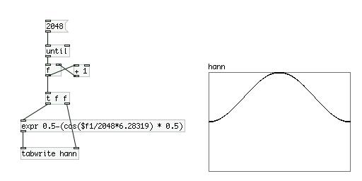 「expr」による計算