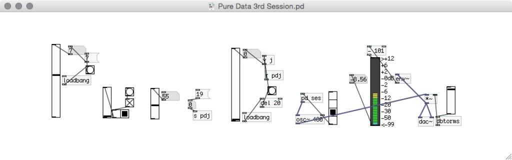 PDJ_3rd session